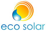Eco Solar Pool Heating Sunshine Coast